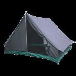 Палатка Домик–4Б