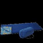 спальный мешок СО-2